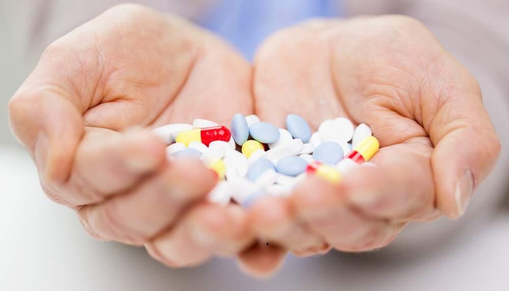 công bố chất lượng thực phẩm bảo vệ sức khỏe 1