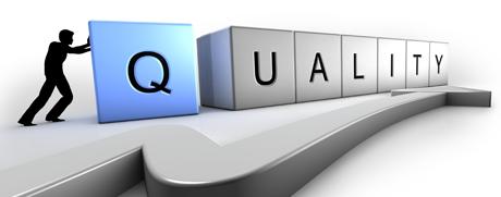 hồ sơ công bố tiêu chuẩn chất lượng sản phẩm