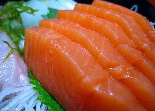 điêm danh các loại thực phẩm tốt cho tim mạch 2