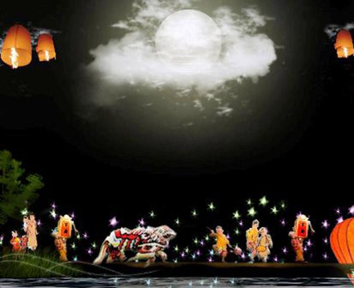Những món quà ý nghĩa trong đêm Trung Thu 4