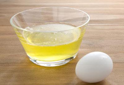 Top 5 mặt nạ collagen giúp da trắng mịn